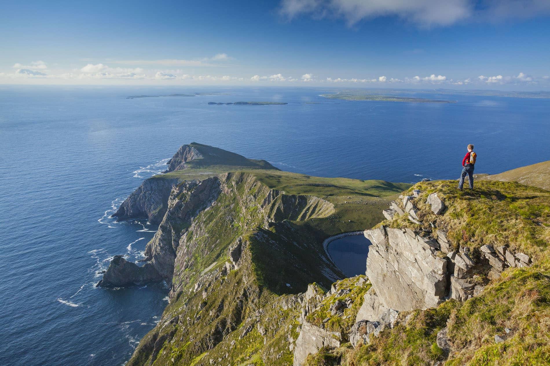 24 Best Irlanda De Nord ideas | călătorii, natură, vacanță