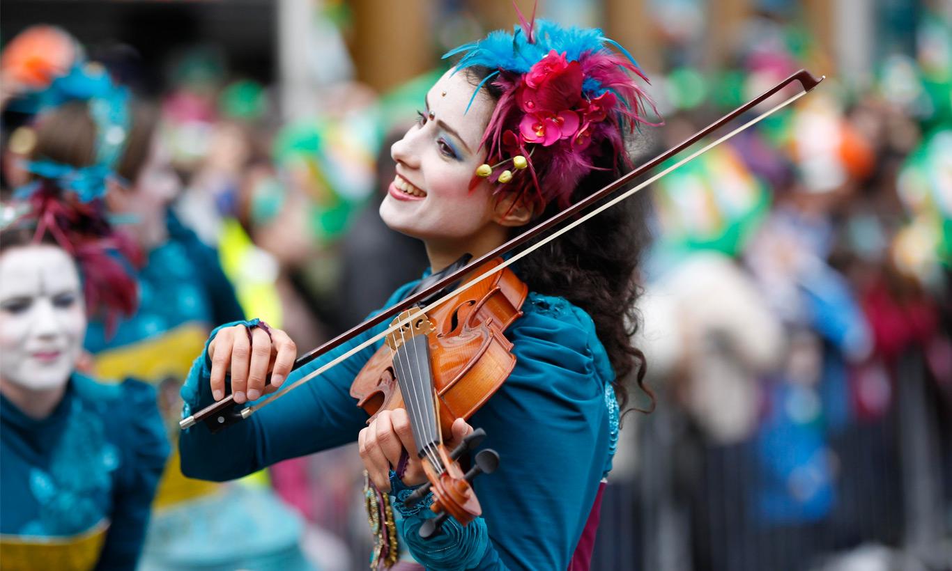 mm_st-patrick-festivals_BG_the-fiddler