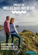 RG17ENG108WASD---Southern-Peninsulas--Haven-Coast-zone-brochure-2017-636487556256224817