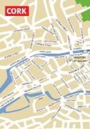 cork-city-map