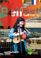 Visit-Belfast-Visitor-Guide-2019-FRENCH-EDITION-636842915699215725