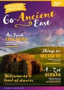 Optimized-Go-Ancient-East---Summer-2019-Edition-637056078791809208