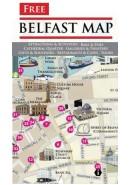 Belfast-2019