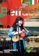 Visit-Belfast-Visitor-Guide-2019-ITALIAN-EDITION-636850686896379459