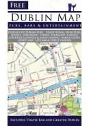 PubsBarsEntertainment-DublinMap