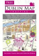 Dublin-Shopping-Map-2019-636976727775210822