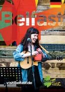Visit-Belfast-Visitor-Guide-2019-GERMAN-EDITION-636850686235476653