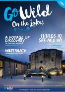Optimized-Go-Wild-Magazine---On-the-Lakes-2019_Final-version-637056199239255396