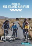RG17ENG107WAWD-Bay-Coast--Cliff-Coast-zone-brochure-2017-636487545865514566