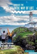 RG17ENG106WAND-Northern-Headlands--Surf-Coast-zone-brochure-2017-636487538885126306
