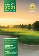 GolfGuide21Thumb