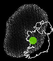 Grafschaft Galway